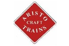 Aristo craft