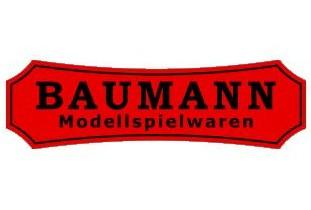 Baumanmn