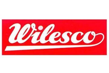 Wilesco